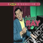 Cry cd musicale di Johnnie Ray