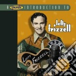 Lefty Frizzell - Shine Shane Shower cd musicale di Frizzell Lefty
