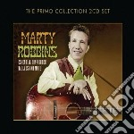 Essential gunfighter bal cd musicale di Marty Robbins