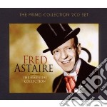 Essential collection cd musicale di Fred Astaire
