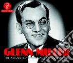 Absolutely essential 3c cd musicale di Glenn Miller