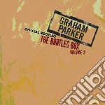 The off.bootleg box vol.2 cd musicale di Graham parker ( 6 cd