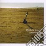 Ian Mcnabb - Waifs & Strays cd musicale di Mcnabb Ian
