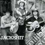 Jackshit - Same cd musicale di JACKSHIT