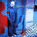 Hamell On Trial - Mercuroyale cd musicale di Hamell on trial