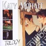 Katy Moffatt - Trilogy cd musicale di Katy Moffatt