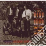 BY THE HAND OF FATHER                     cd musicale di ESCOVEDO ALEJANDRO