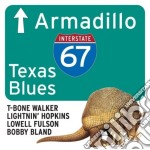 T Bone Walker/lightn - Armadillo cd musicale di ARTISTI VARI