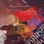 Woman transcending 10 cd musicale di Annie Haslam