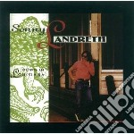 Sonny Landreth - Down In Louisiana cd musicale di Sonny Landreth