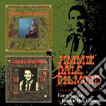 Jimmie Dale Gilmore - Fair And Square & Jimmie Dale cd musicale di Jimmie dale Gilmore
