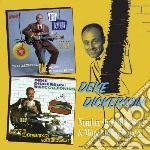 Number one hit record! & more milli cd musicale di Deke Dickerson