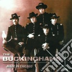 Made in chicago - cd musicale di The Buckinghams