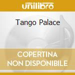 TANGO PALACE cd musicale di DR.JOHN