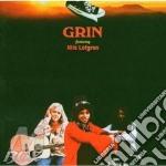 Same + 2 b.t. cd musicale di Grin