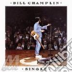 Single cd musicale di Bill Champlin