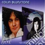 Colin Blunstone - Ennismore/Journey cd musicale di Colin Blunstone