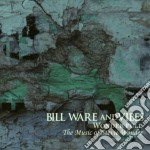 Wonder full cd musicale di Bill ware and vibes