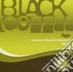 Black coffee-chapter 3- cd musicale di Artisti Vari