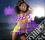 CLUBBERS GUIDE IBIZA 07 cd musicale di ARTISTI VARI