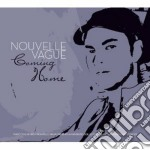 PRESENT : COMING HOME VOL.4 cd musicale di NOUVELLE VAGUE