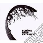 Schone neue extrawelt cd musicale di SCHONE NEUE EXTRAWEL