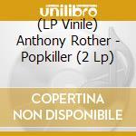 (LP VINILE) Popkiller lp vinile