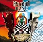 Unreal fairytales cd musicale di Dazzle Spellbound