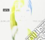 Travel beyond cd musicale di Jillene Luce