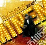 Hip hop Elvis cd musicale di Eminem