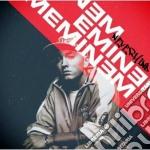 Eminem - Nevermind cd musicale di Eminem