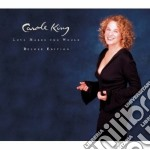 Love makes the world (deluxe edition) cd musicale di Carole King