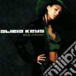 SONGS IN AMINOR cd musicale di Alicia Keys
