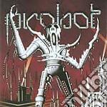 Probot-2lp cd musicale di PROBOT