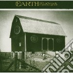 HEX (OR PRINTING...) cd musicale di EARTH