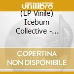 (LP VINILE) Power of the lion lp vinile di Collective Iceburn