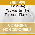 (LP VINILE) Black cascade lp vinile di WOLVES IN THE THRONE