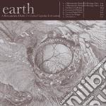 Bureaucratic desire forextra capsuaar ex cd musicale di Earth