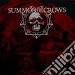 One more for the gallows cd musicale di Summon the crows