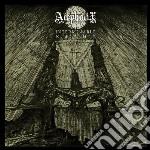 Interminable night cd musicale di Acephalix