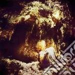 Celestial lineage cd musicale di Wolves in the throne