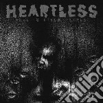 (LP VINILE) Hell is other people lp vinile di Heartless