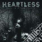 Hell is other people cd musicale di Heartless