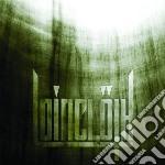 (LP VINILE) Iron balls of steel lp vinile di Loincloth