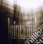 Loincloth - Iron Balls Of Steel cd musicale di Loincloth