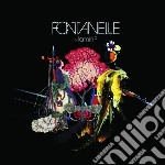 (LP VINILE) Vitamin f lp vinile di Fontanelle