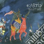 (LP VINILE) Angels of ii, demons oflight lp vinile di Earth