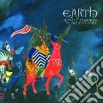 Earth - Angels Of Ii, Demons Oflight cd musicale di Earth