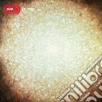 00 void cd musicale di Sunn 0)))