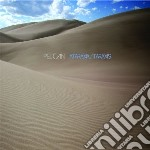 Ataraxia/taraxis cd musicale di Pelican